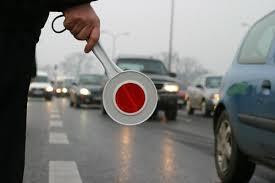 Ogłoszenie z BAZY – poszukujemy osób do kierowania ruchem drogowym